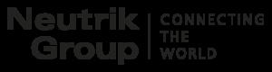 Neutrik Group_wordmark with claim_black